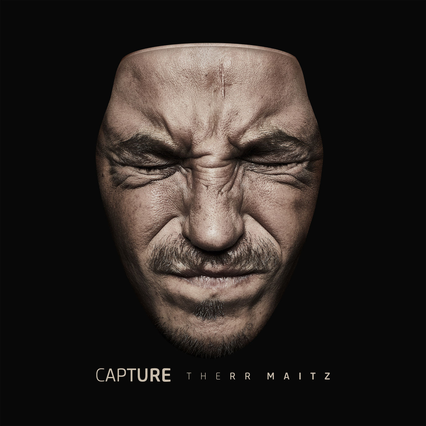 Therr Maitz - Capture (2019)