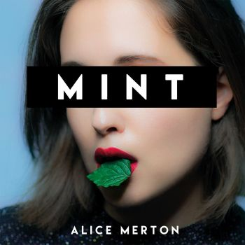 Alice Merton - Mint (2019)