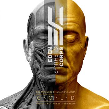 Eden Synthetic Corps - Gold (2019)