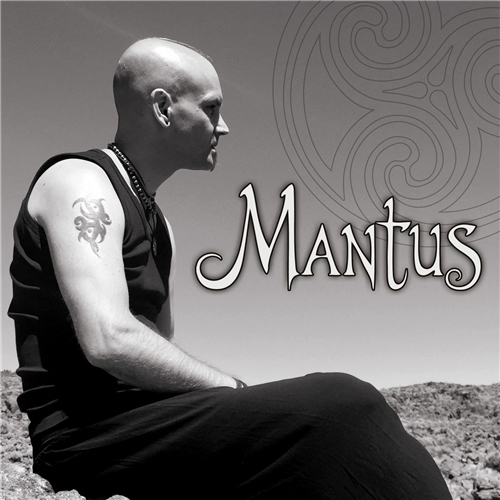 Mantus - Katharsis & Pagan Folk Songs (2019)