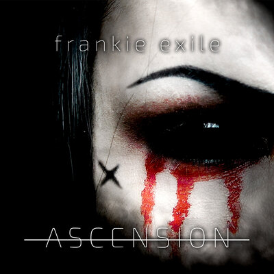 Frankie Exile - Ascension (2019)