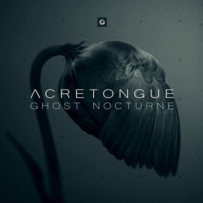 Acretongue - Ghost Nocturne (2019)