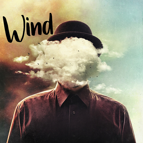 Wind - Keeping Me Occupied (2019)