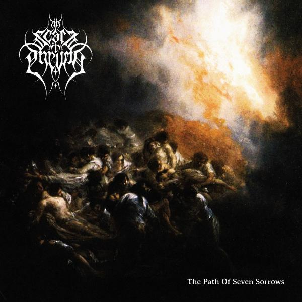 The Scars In Pneuma - The Path Of Seven Sorrows (2019)
