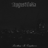 Angustifolia - Dwelling In Emptiness [ep] (2019)