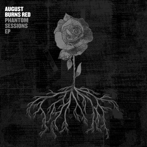 August Burns Red - Phantom Sessions (2019)