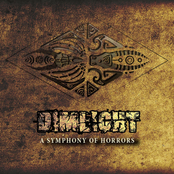 Dimlight - A Symphony of Horrors (2019)