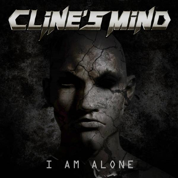 Cline's Mind - I Am Alone (2019)