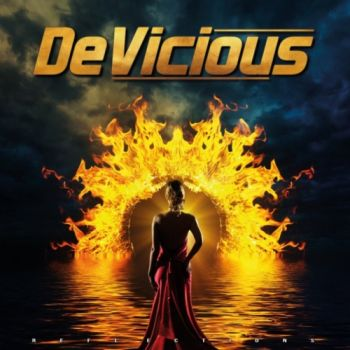 DeVicious - Reflections (2019)