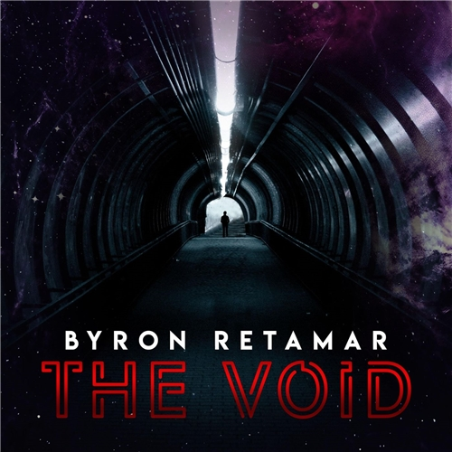 Byron Retamar - The Void (2019)
