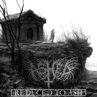 Ashed - Reduced To Ash (2019)