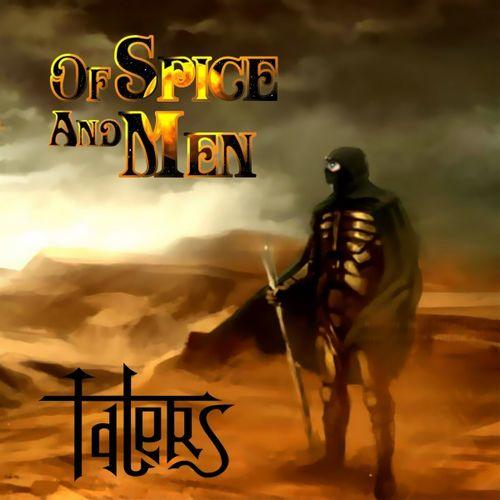 Talers - Of Spice and Men (2019)