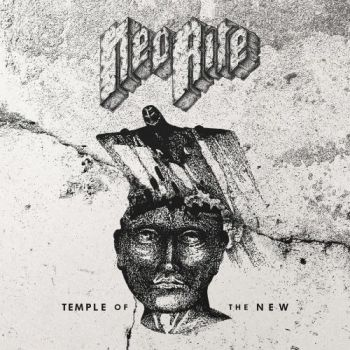 Neorite - Temple Of The New (2019)