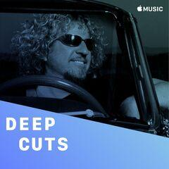 Sammy Hagar - Sammy Hagar: Deep Cuts (2019)