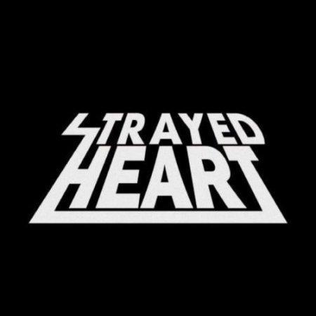 Strayed Heart - Strayed Heart (2019)