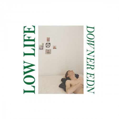Low Life - Downer Edn (2019)