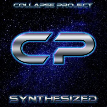 Collapse Project - Synthesized (2019)