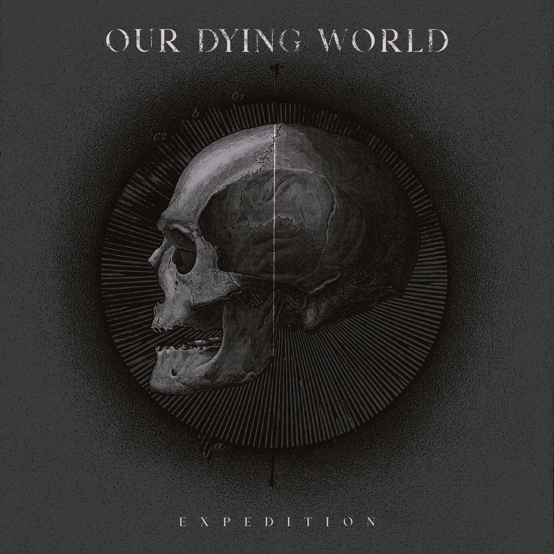 Our Dying World - Expedition (2019)