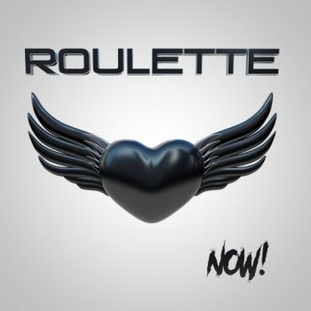 Roulette - Now! (2019)