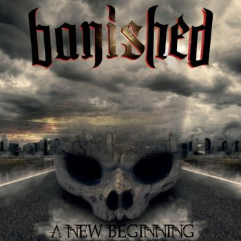 Banished - A New Beginning (2019)