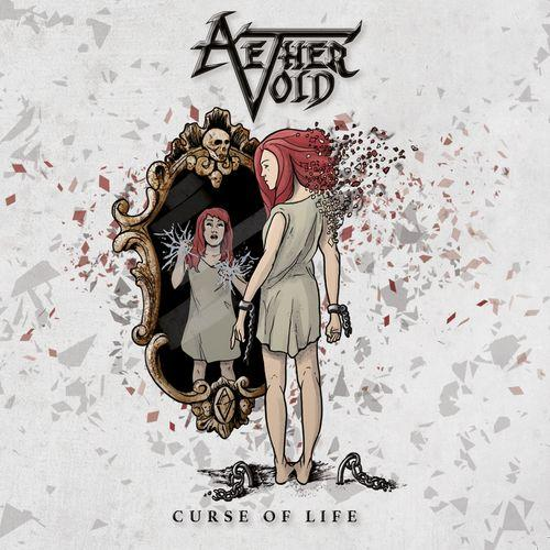 Aether Void - Curse of Life (2019)