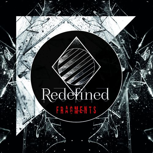 Redefined - Fragments (2019)