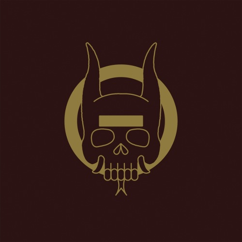 Trivium - I Don't Wanna Be Me (Type O Negative cover) (Single) (2019)