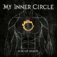 My Inner Circle - Echo Of Hearts (2019)