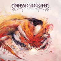 Dreadnought - Emergence (2019)