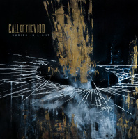 Call Of The Void - Buried In Light (2019)