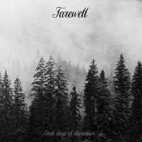 Farewell - Dark Days Of Depression (2019)