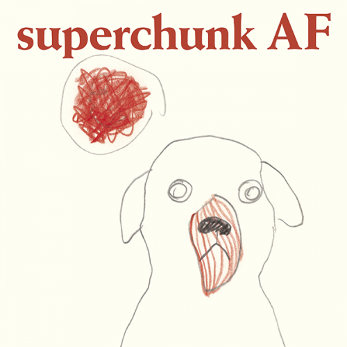 Superchunk - Acoustic Foolish (2019)