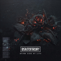 Disastertheory - Dying Side Of Life (2019)