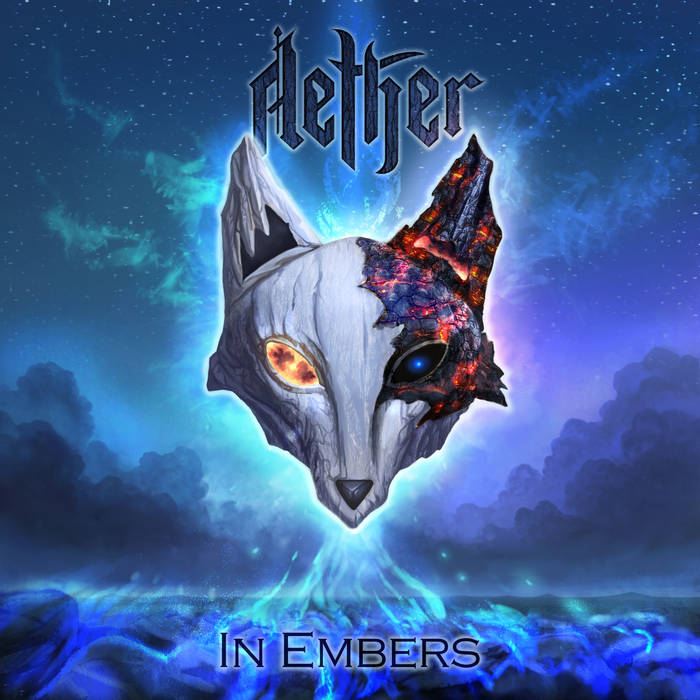 Aether - In Embers (2019)