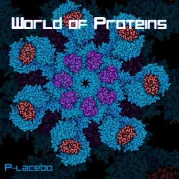 P-lacebo - World Of Proteins (2019)