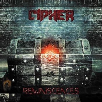 Cipher - Reminiscences (2019)