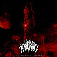 Towering - Obscuring Manifestation (2019)