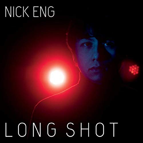 Nick Eng - Long Shot (2019)
