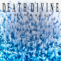 Death Divine - The Oracle (2019)
