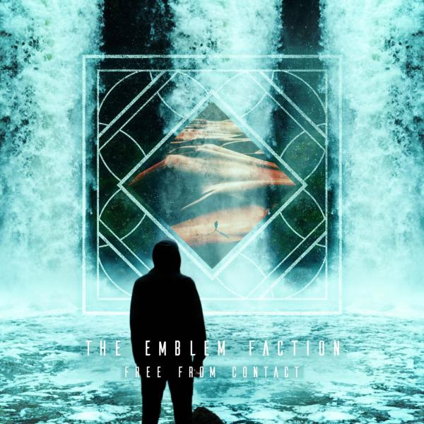 The Emblem Faction - Free from Contact (2019)