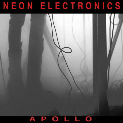 Neon Electronics - Apollo (2019)