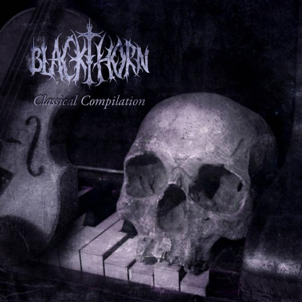 Blackthorn - Classical Compilation (EP) (2019)