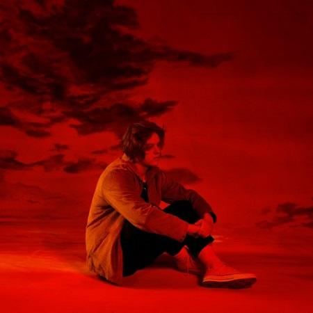 Lewis Capaldi - Divinely Uninspired To A Hellish Extent (2019)
