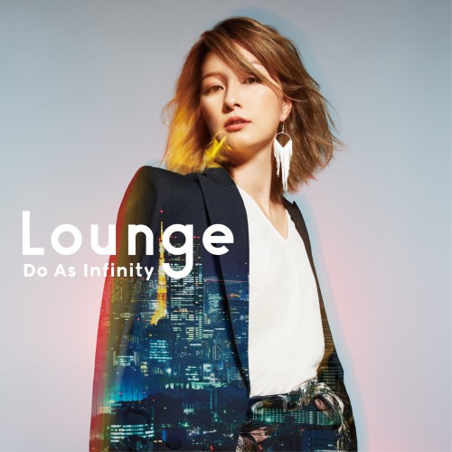 Do As Infinity - Lounge (2019)