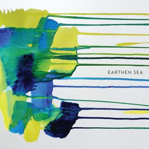 Earthen Sea - Grass And Trees (2019)