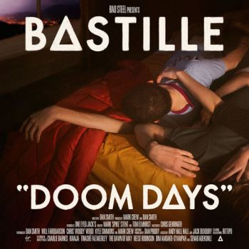 Bastille - Doom Days (2019)