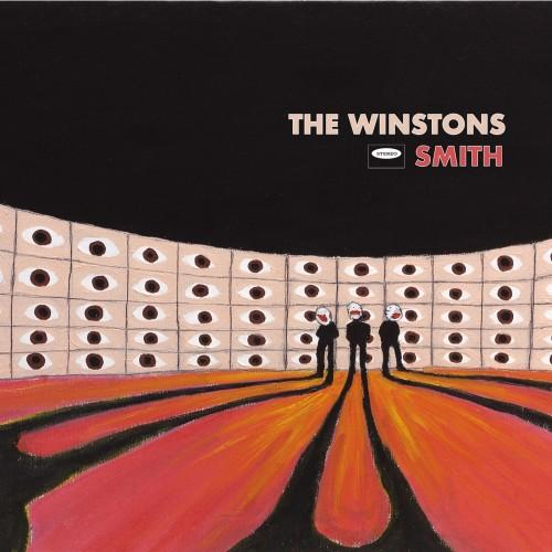 The Winstons - Smith (2019)