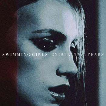 Swimming Girls - Existential Fears (EP) (2019)