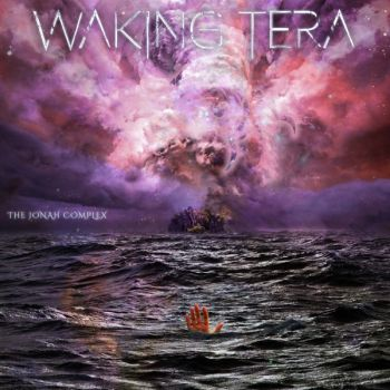 Waking Tera - The Jonah Complex (2019)