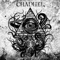 Chadhel - Controversial Echoes Of Nihilism (2019)